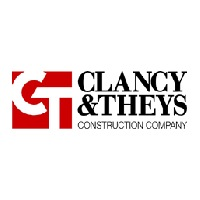 clancy-theys